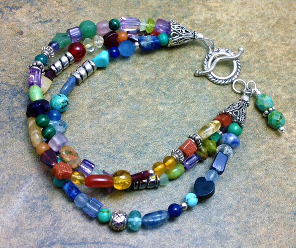 shooting-star-beads-chaka-multi-strand-bracelet